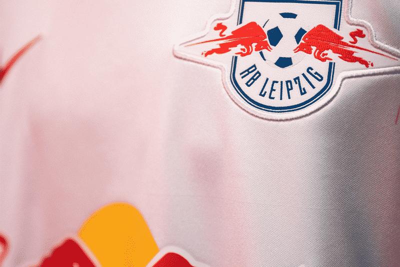 maillot-domicile-rb-leipzig-2020-2021-nike-4