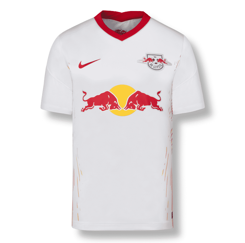 maillot-domicile-rb-leipzig-2020-2021-nike-5