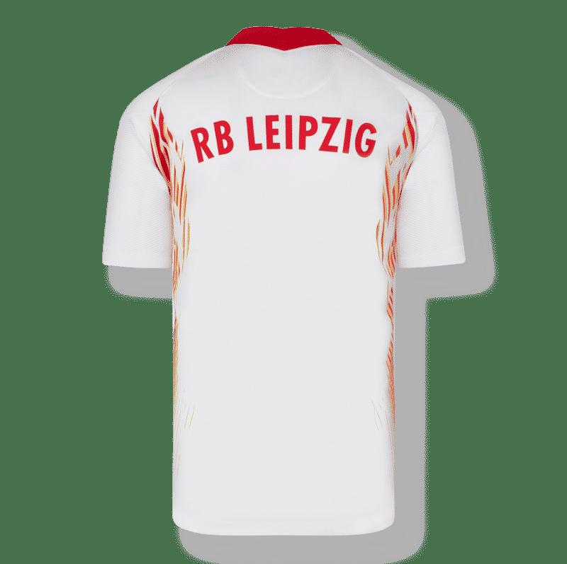 maillot-domicile-rb-leipzig-2020-2021-nike)7