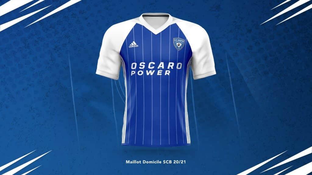 maillot-domicile-sc-bastia-2020-2021-adidas