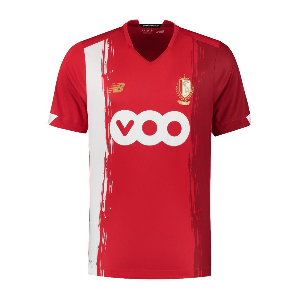 maillot-domicile-standard-liege-2020-2021-new-balance