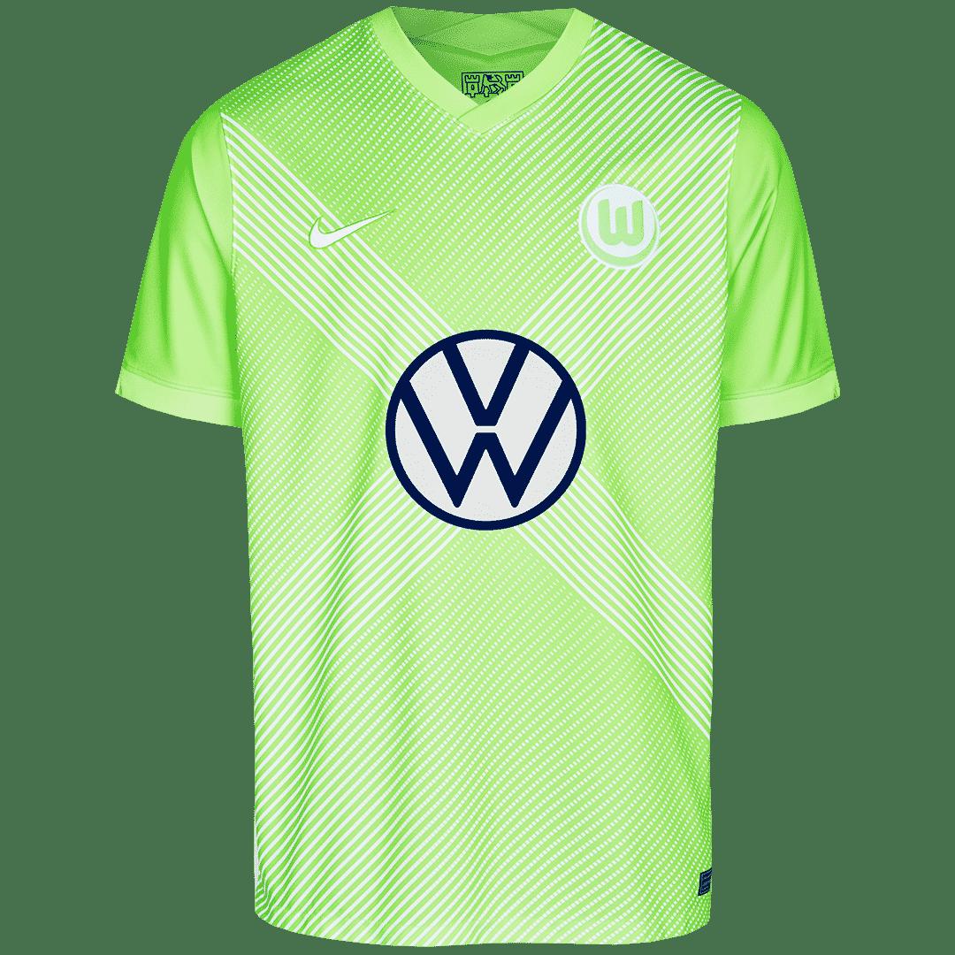 maillot-domicile-vfl-wolfsbourg-2020-2021-nike