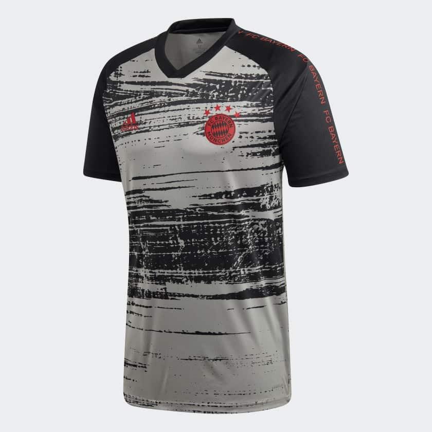 maillot-echauffement-bayern-munich-2020-2021-adidas-4