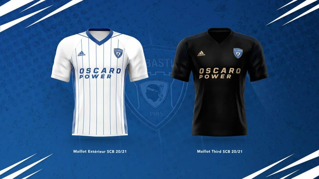 maillot-exterieur-third-sc-bastia-2020-2021-adidas
