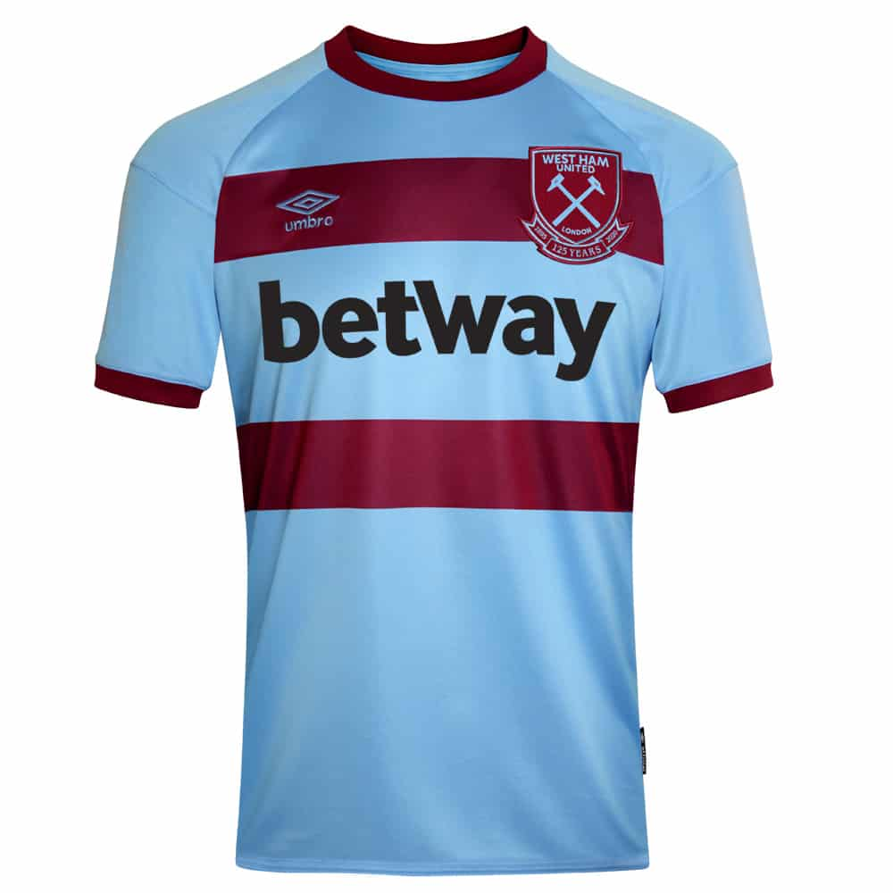 maillot-exterieur-2020-2021-west-ham-united-umbro
