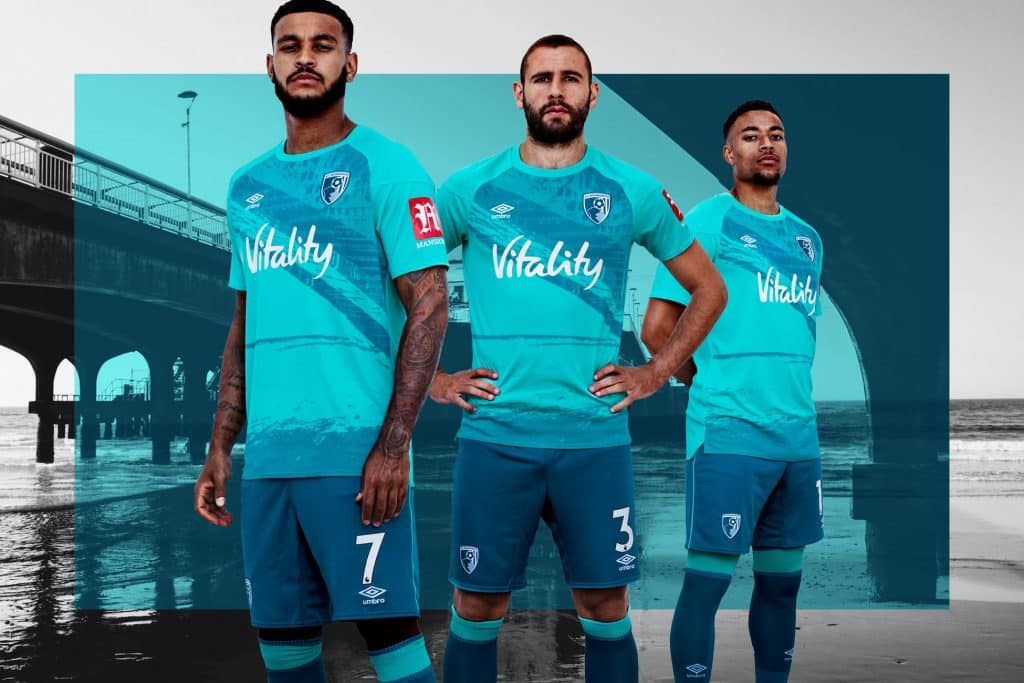 maillot-exterieur-afc-bournemouth-2020-2021-umbro