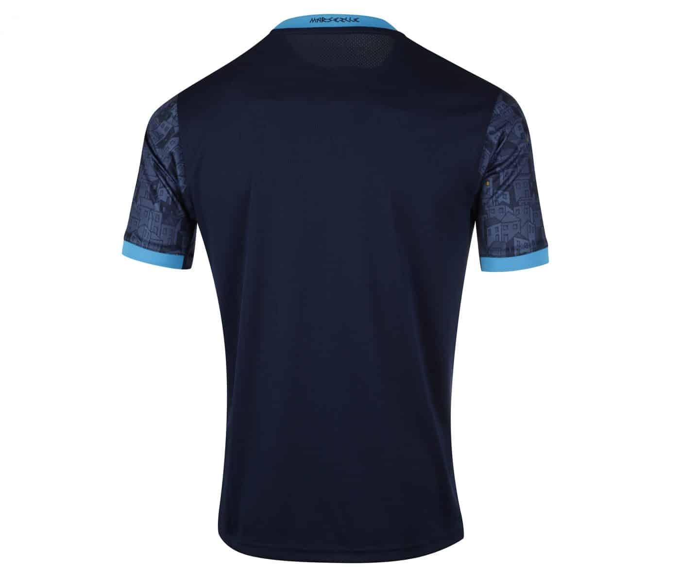 maillot-exterieur-om-2020-2021-olympique-de-marseille-puma-1