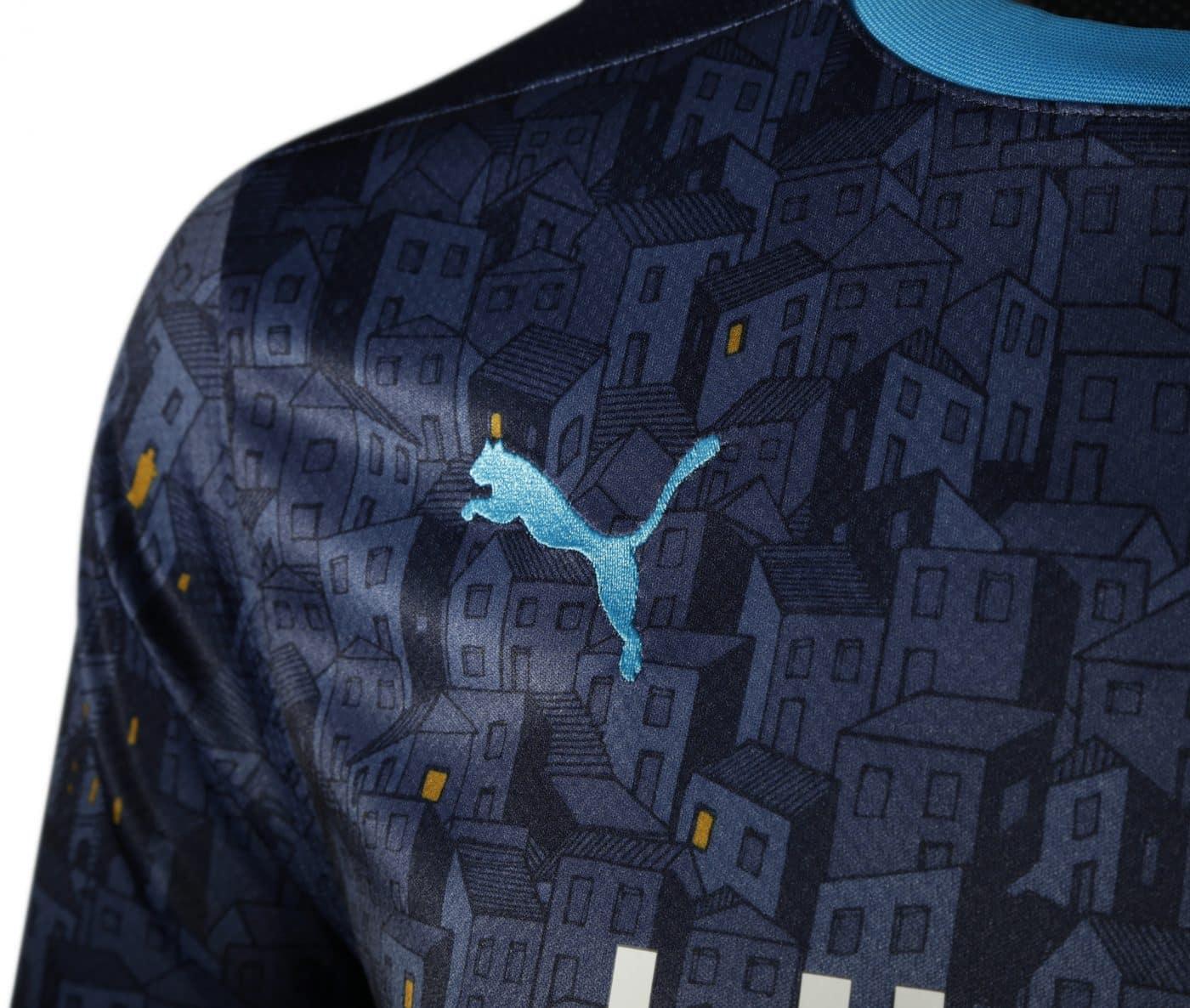 maillot-exterieur-om-2020-2021-olympique-de-marseille-puma-5