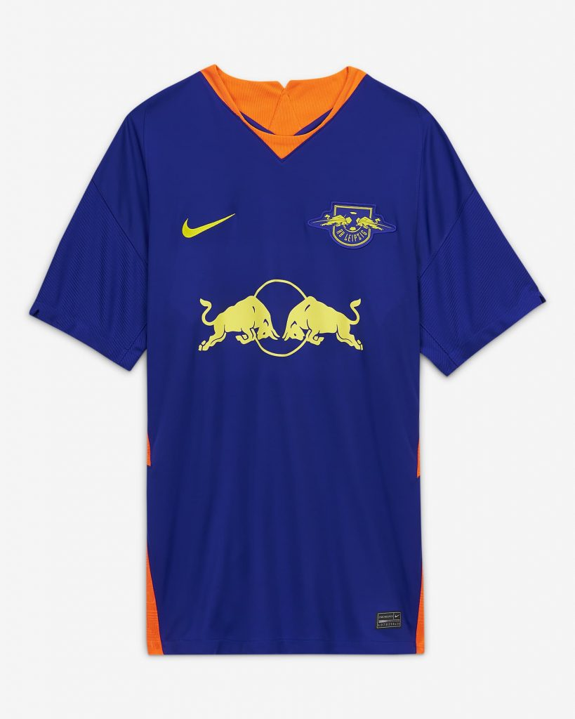 maillot-exterieur-rb-leipzig-2020-2021-nike