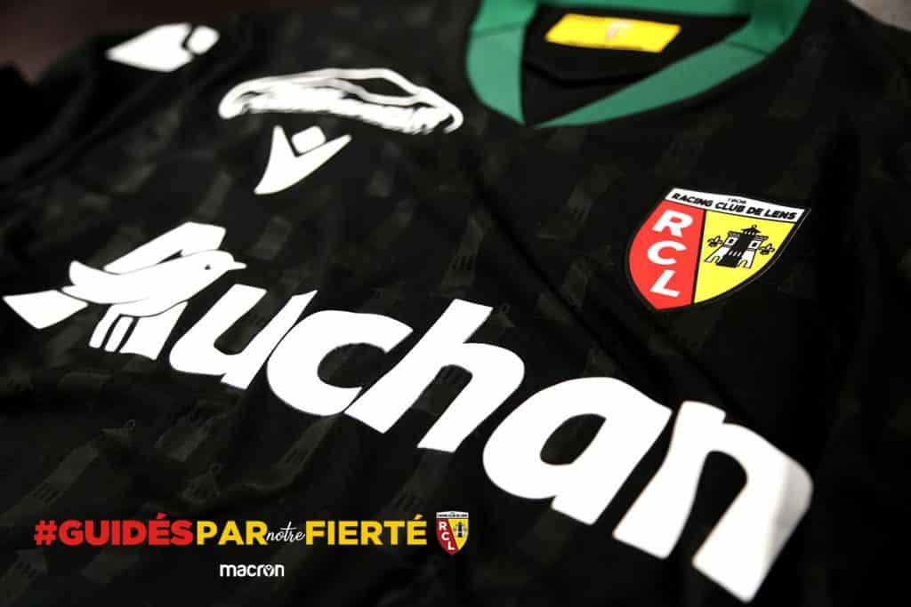 maillot-exterieur-rc-lens-2020-2021-macron-2