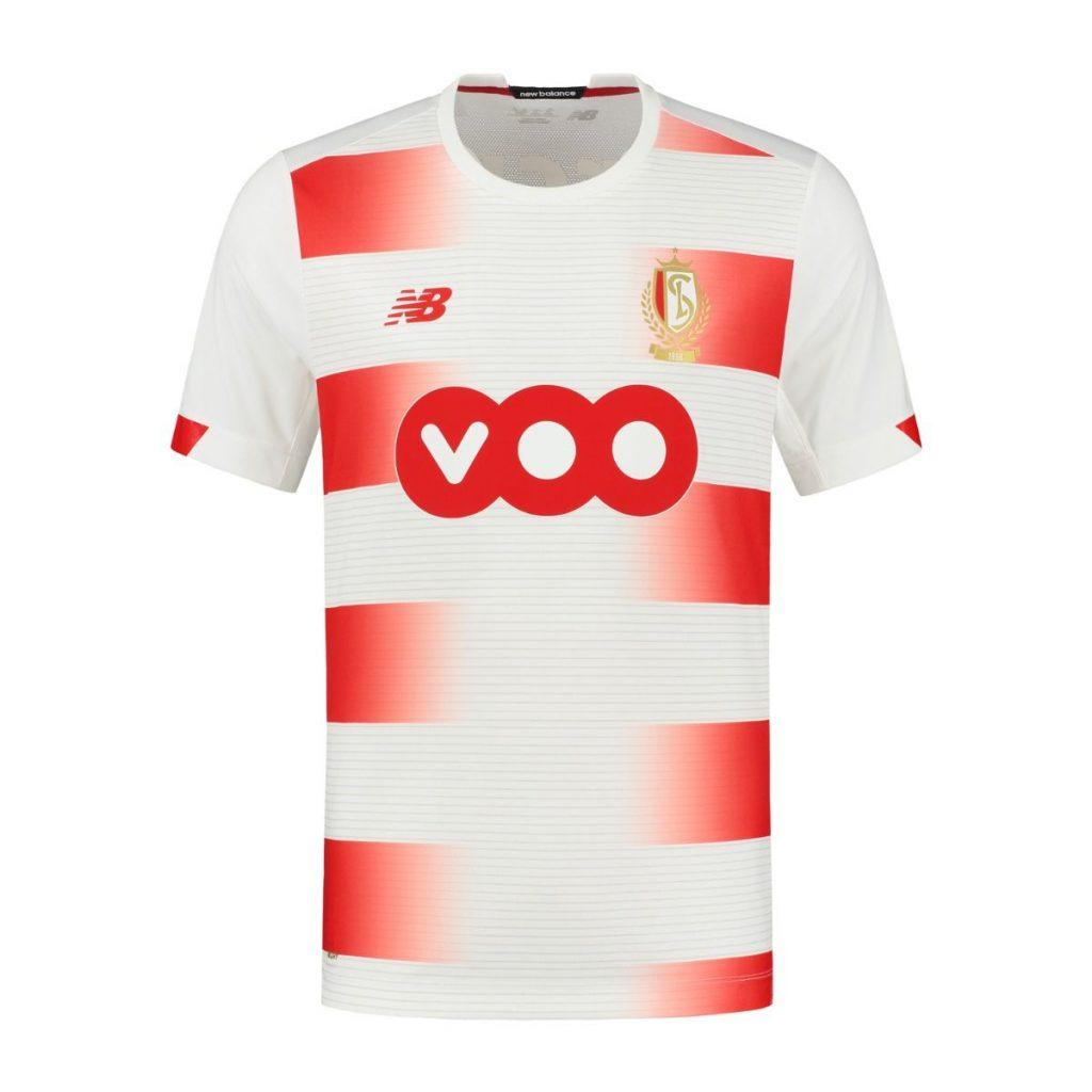 maillot-exterieur-standard-liege-2020-2021-new-balance