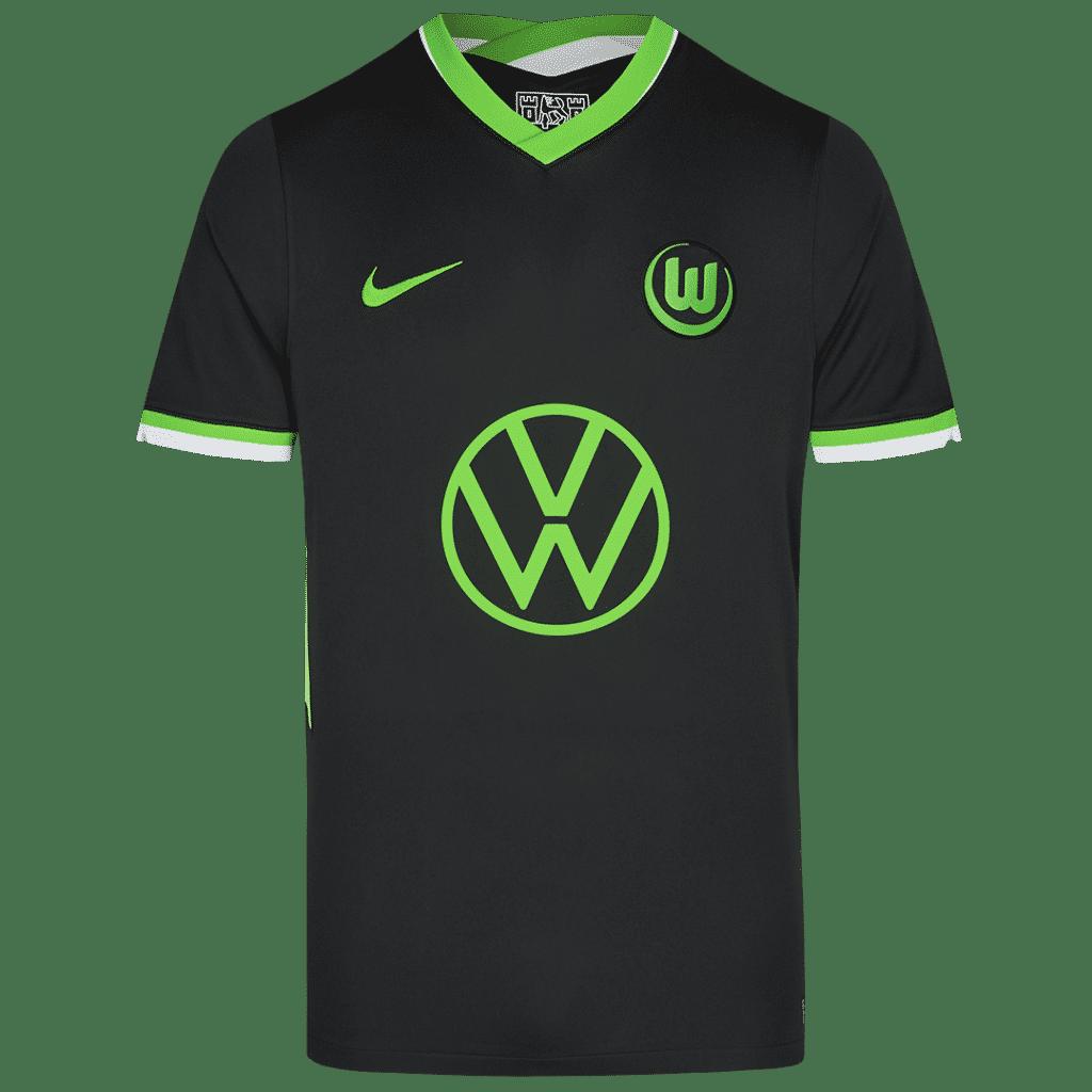 maillot-exterieur-vfl-wolfsbourg-2020-2021-nike