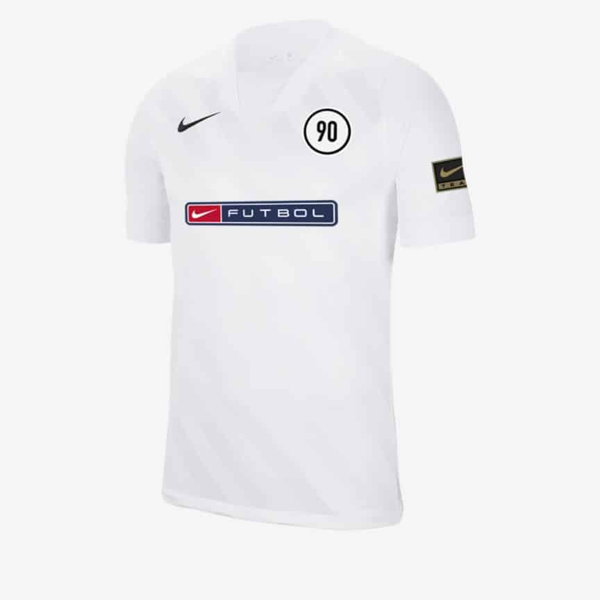 maillot-jersey-by-you-footpack-5