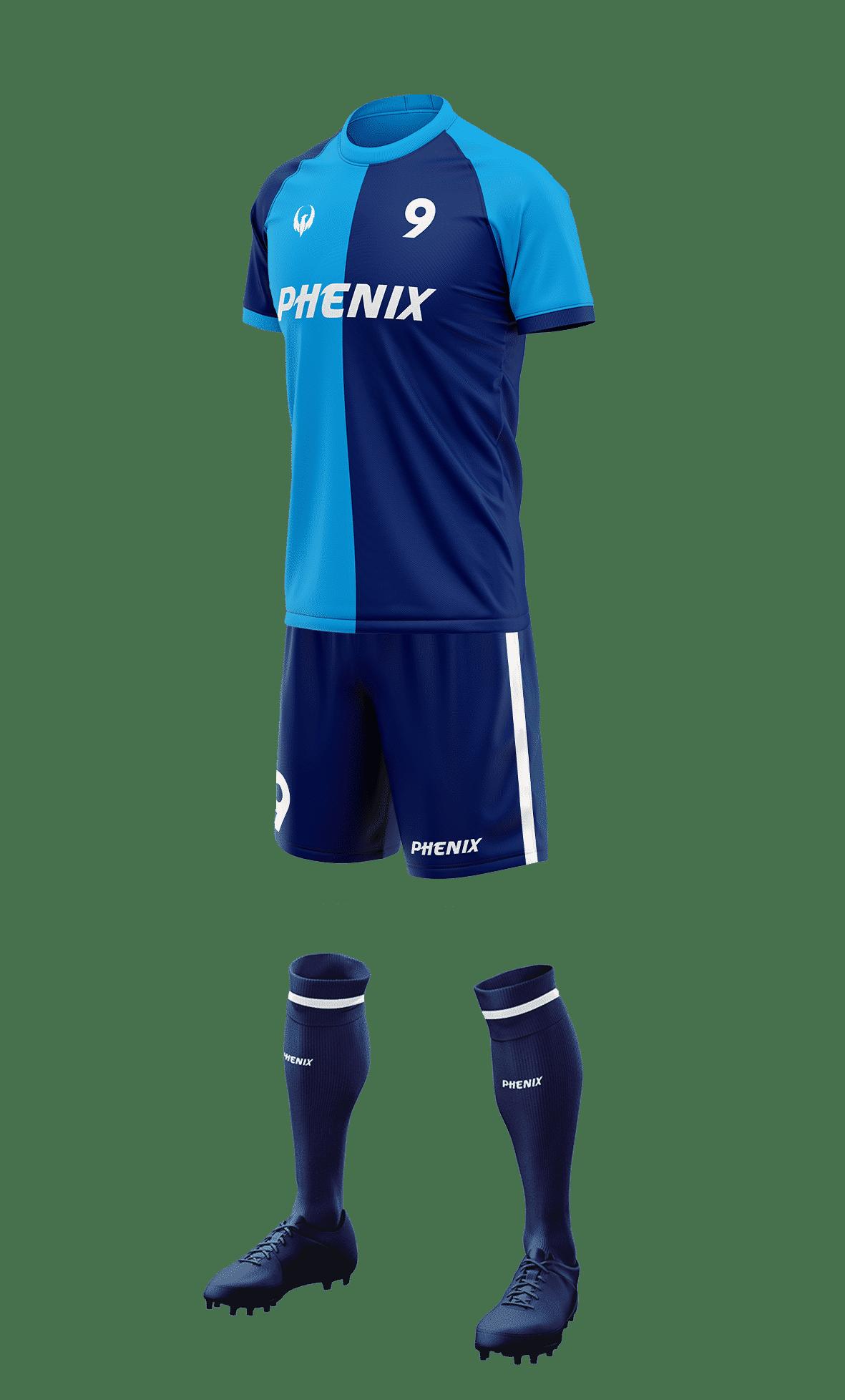 maillot-phenix-sport-club-1