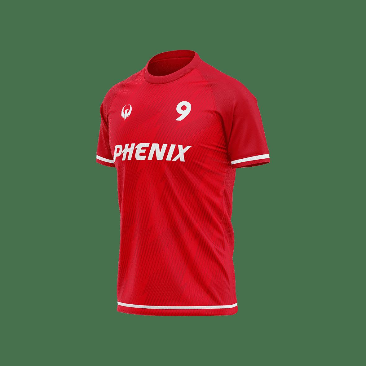 maillot-phenix-sport-club-10