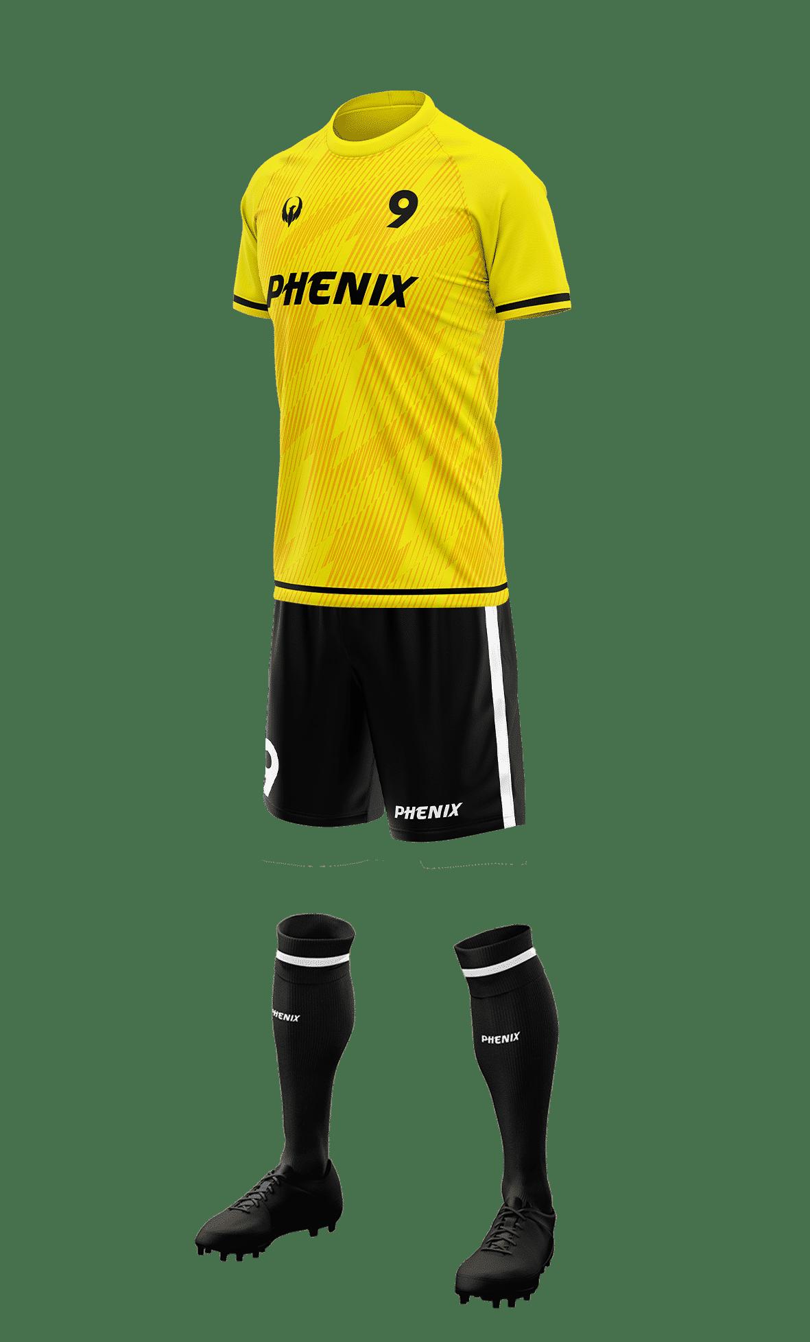 maillot-phenix-sport-club-2