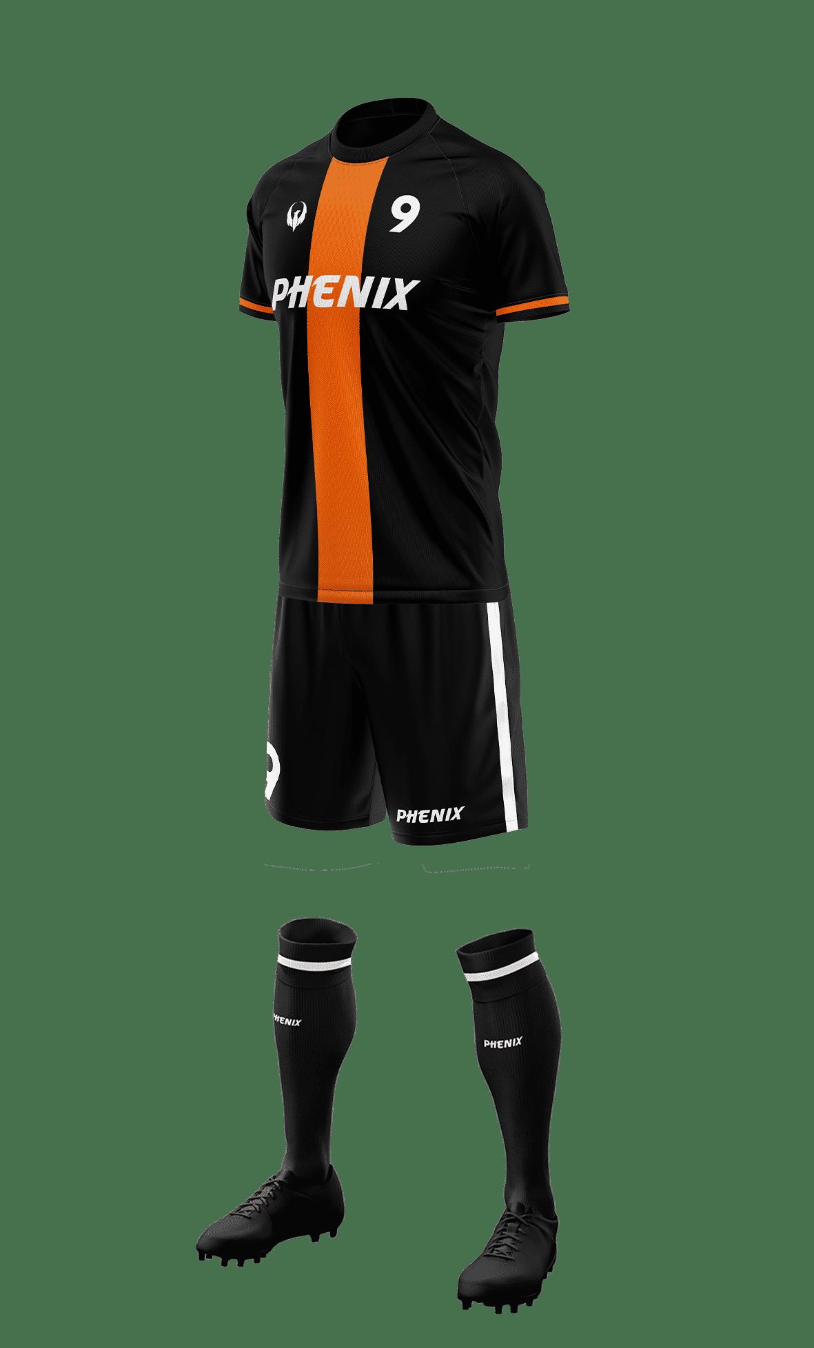 maillot-phenix-sport-club-3