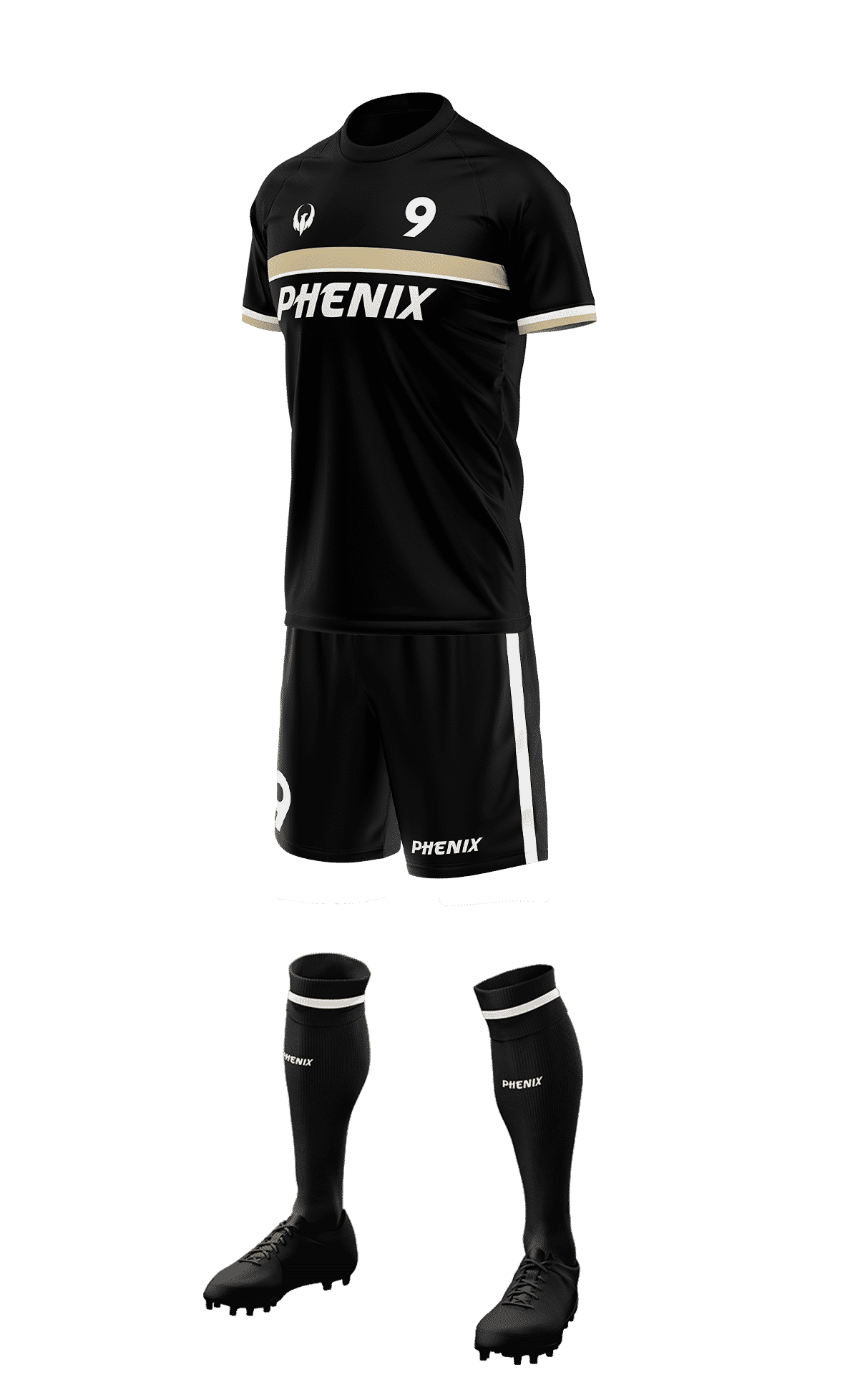 maillot-phenix-sport-club-4