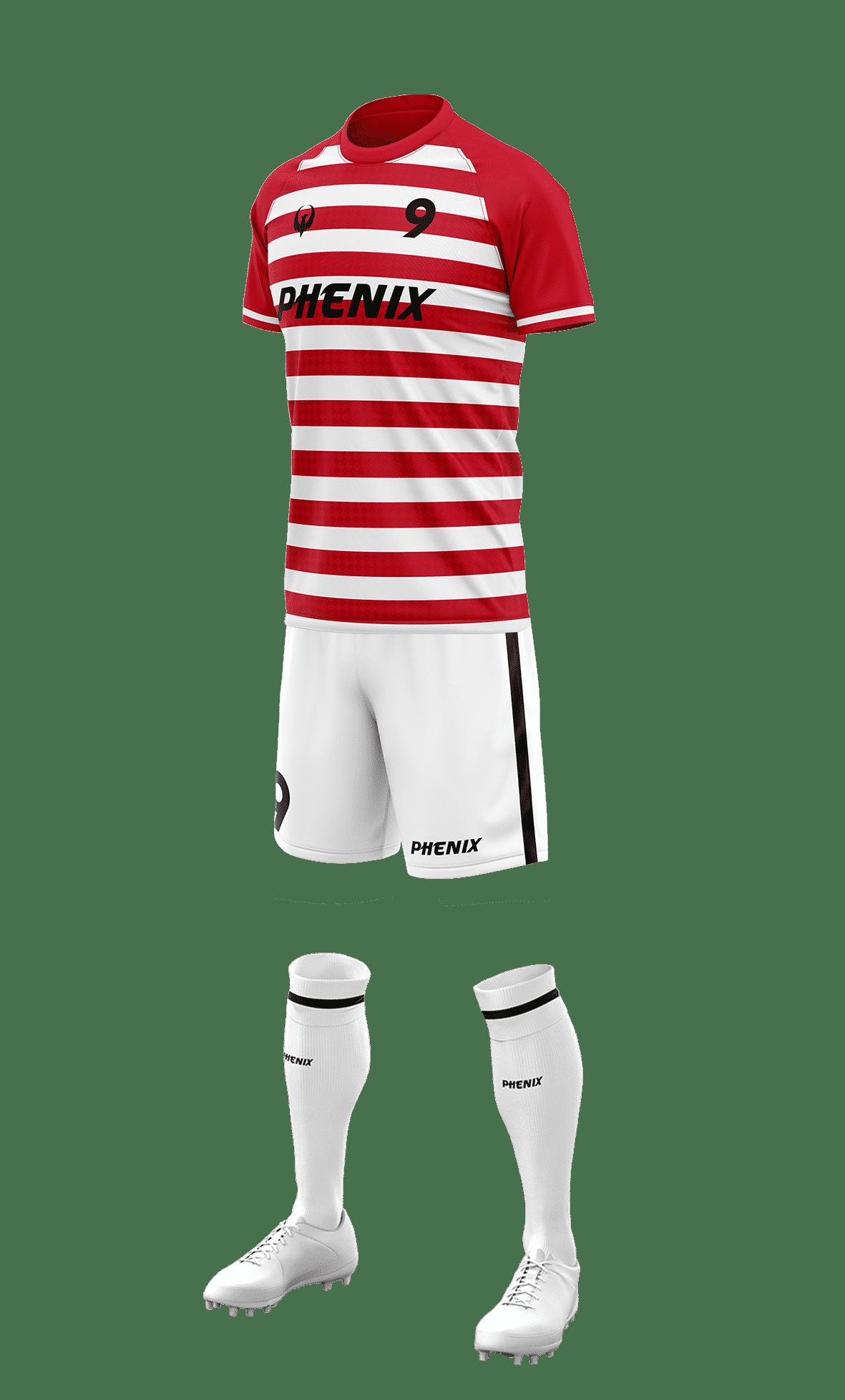 maillot-phenix-sport-club-5