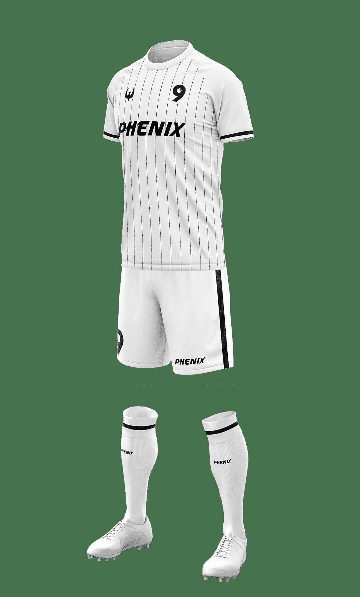 maillot-phenix-sport-club-6