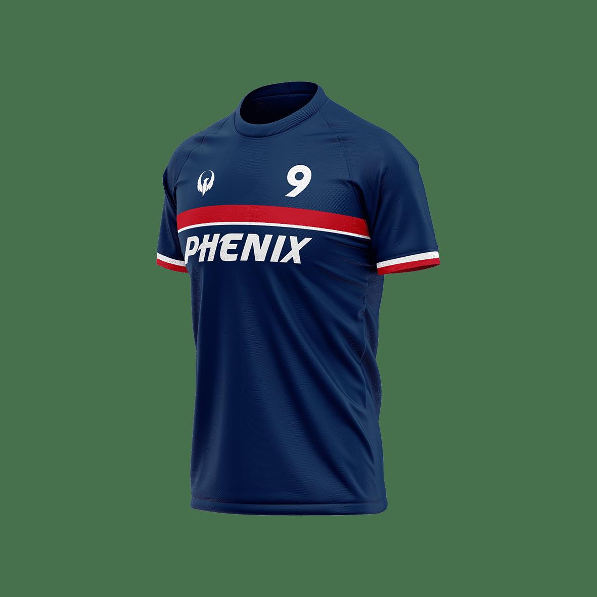 maillot-phenix-sport-club-7