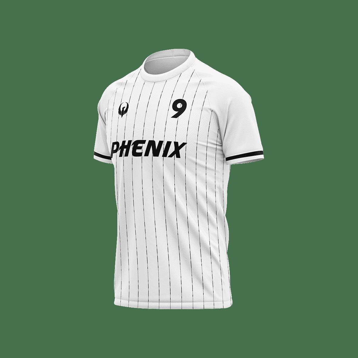 maillot-phenix-sport-club-8