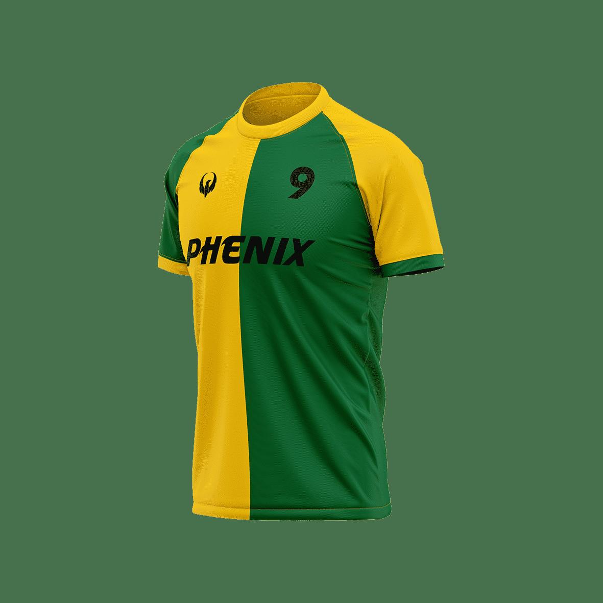 maillot-phenix-sport-club-9