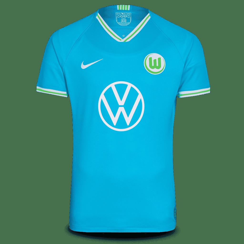 maillot-third-vfl-wolfsbourg-2020-2021-nike