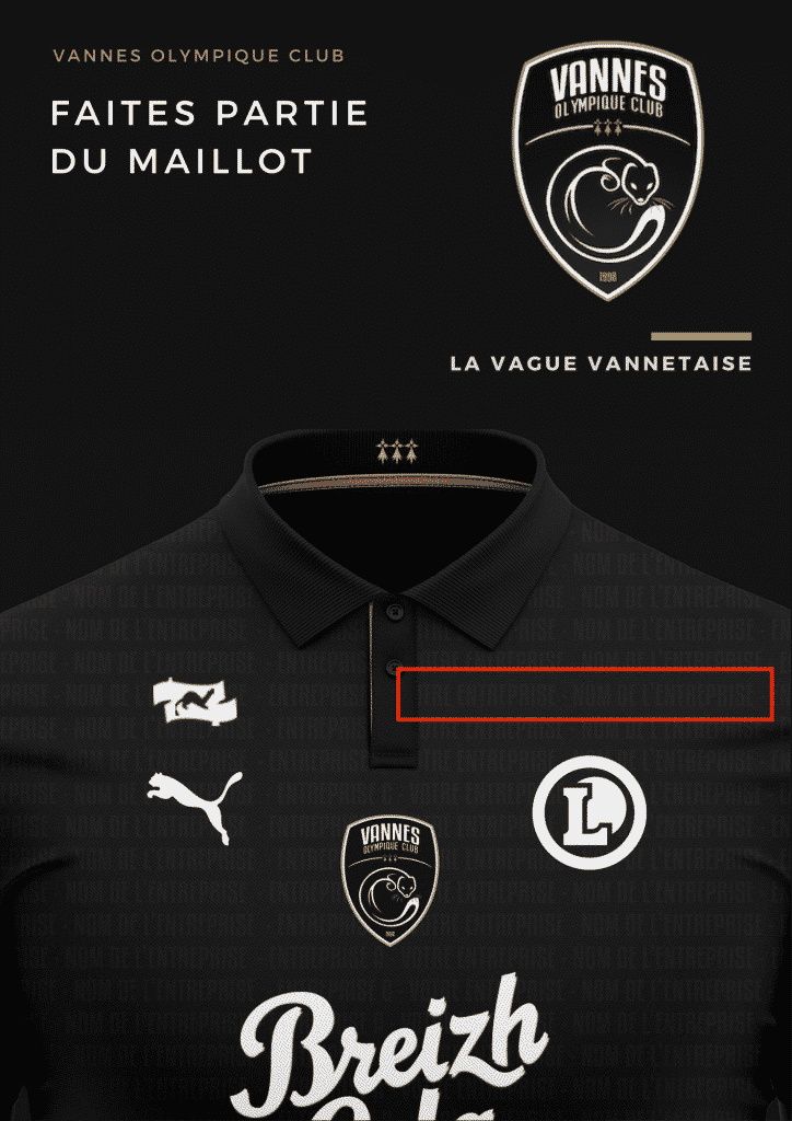 maillot-vannes-olympique-club-sponsor-2020-2021
