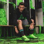 Agent de Özil : «Il aurait été impossible pour Mesut de lancer sa propre marque s'il était resté avec adidas»