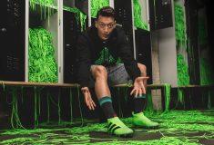 Image de l'article Agent de Özil : «Il aurait été impossible pour Mesut de lancer sa propre marque s'il était resté avec adidas»