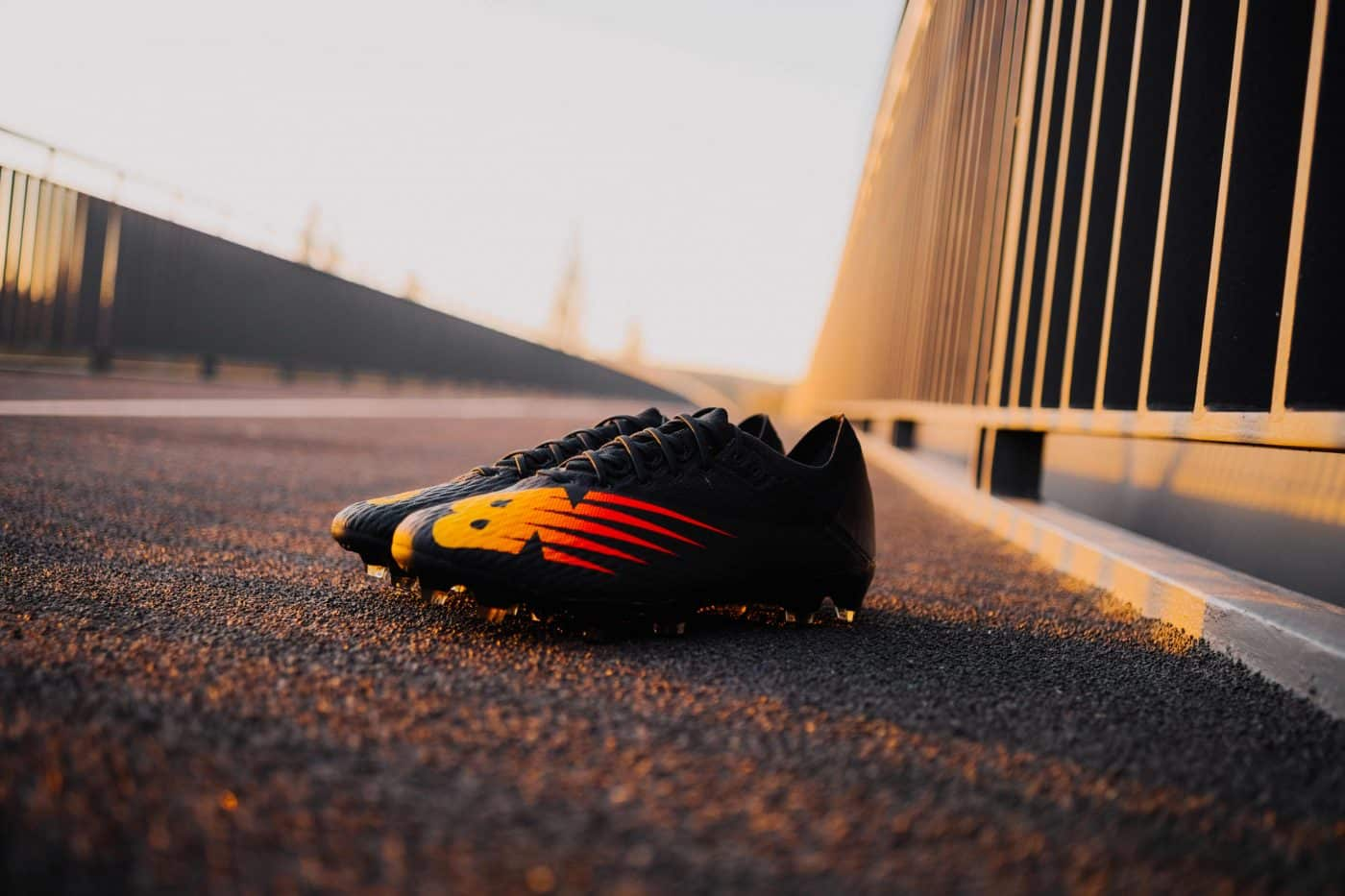 new-balance-furon-v6-rise-and-reign-3