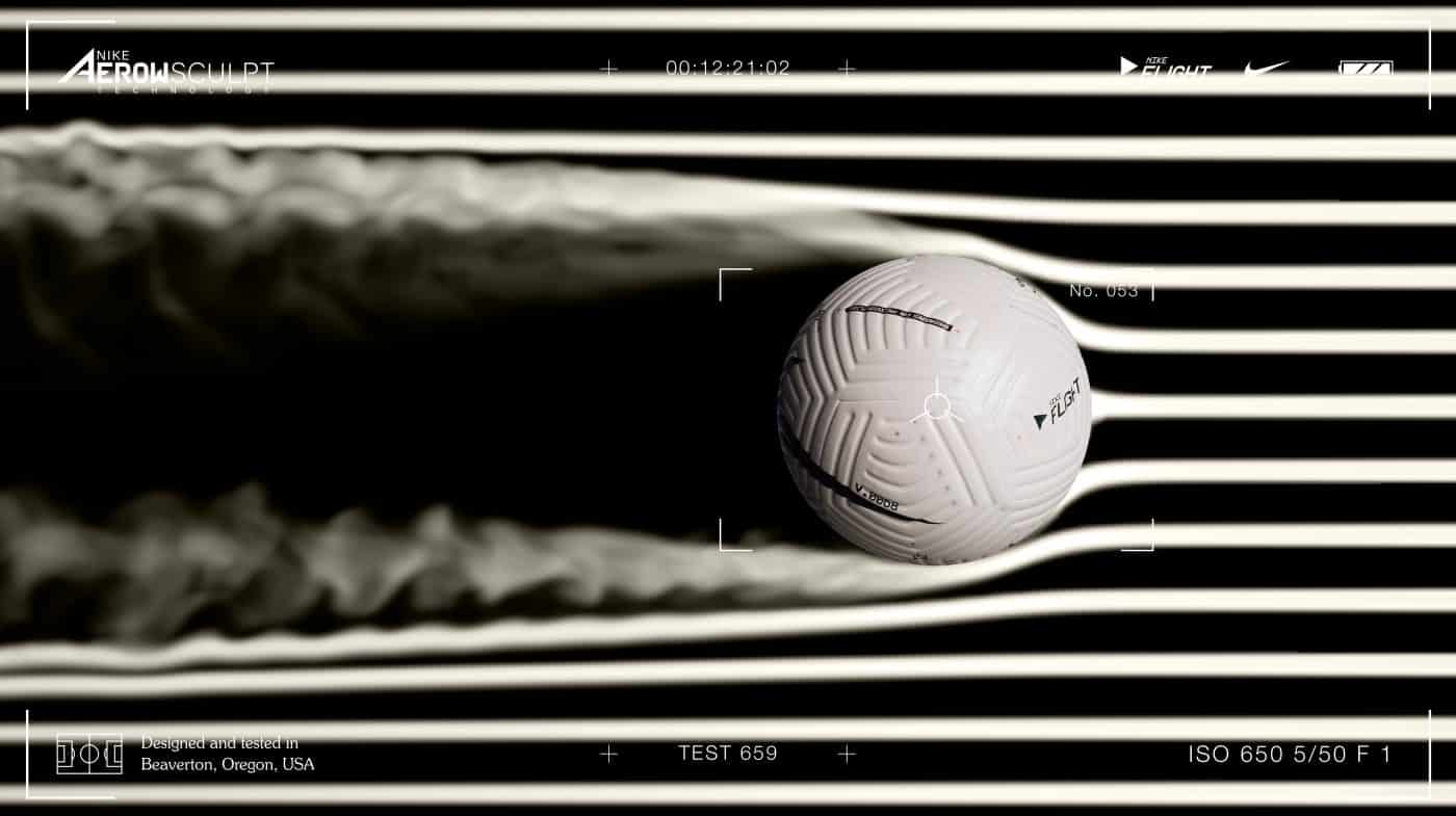 nike-flight-ball-technologie-AerowSculpt