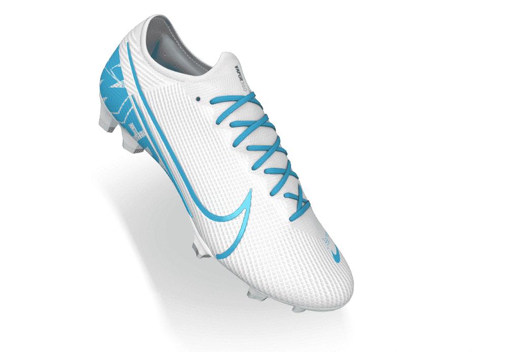 Nike-mercurial-vapor-13-dries-mertens