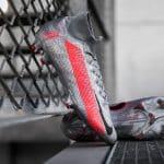 Que veulent dire les numéros sur les chaussures du pack «Neighborhoods» de Nike ?