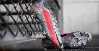 Image de l'article Que veulent dire les numéros sur les chaussures du pack «Neighborhoods» de Nike ?