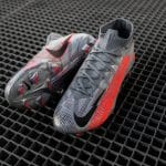 Le dernier pack Nike, inspiré d'une paire de sneaker adidas ?