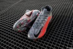 Image de l'article Le dernier pack Nike, inspiré d'une paire de sneaker adidas ?