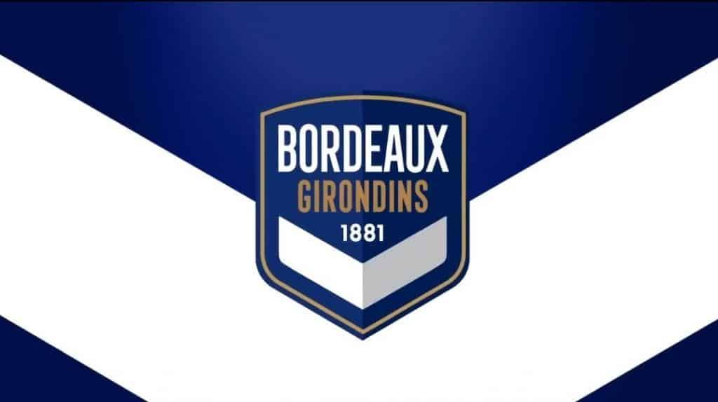 nouveau-logo-girondins-de-bordeaux-2020