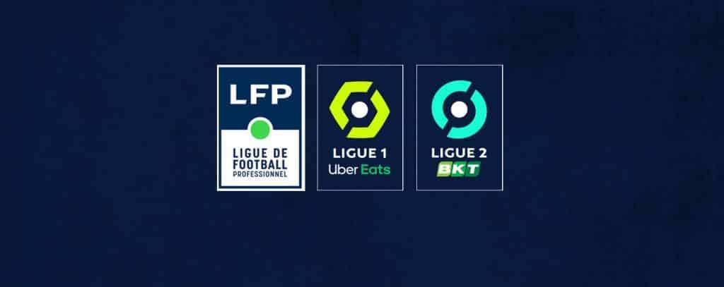 nouveau-logo-lfp