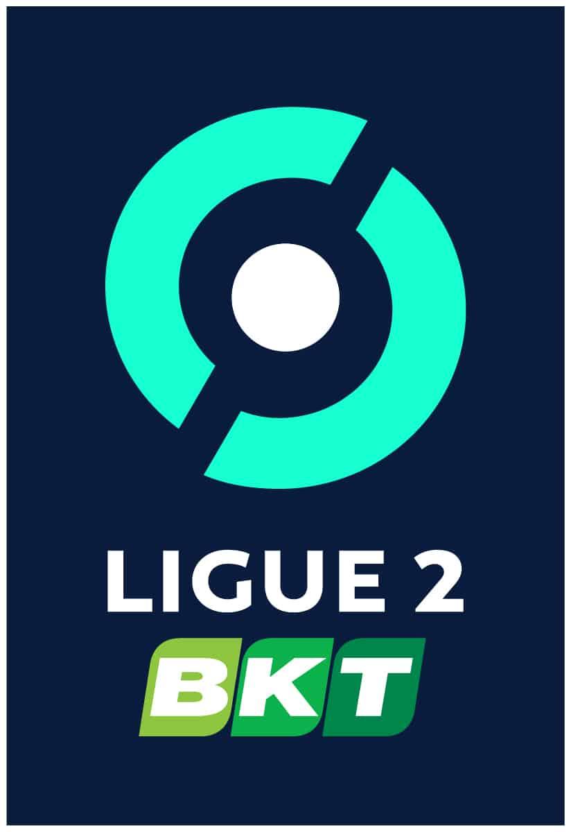 nouveau-logo-ligue-2-BKT-officiel-LFP