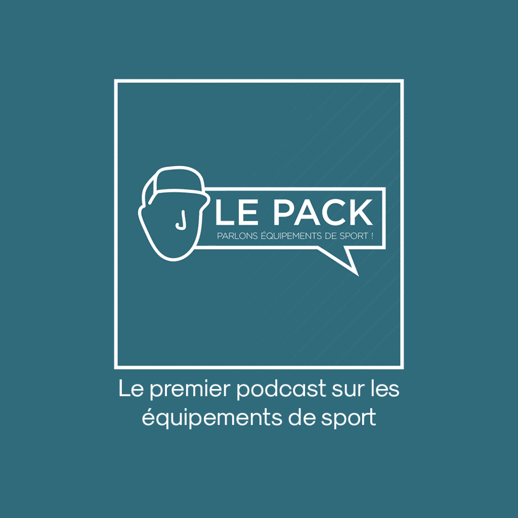 podcast-le-pack