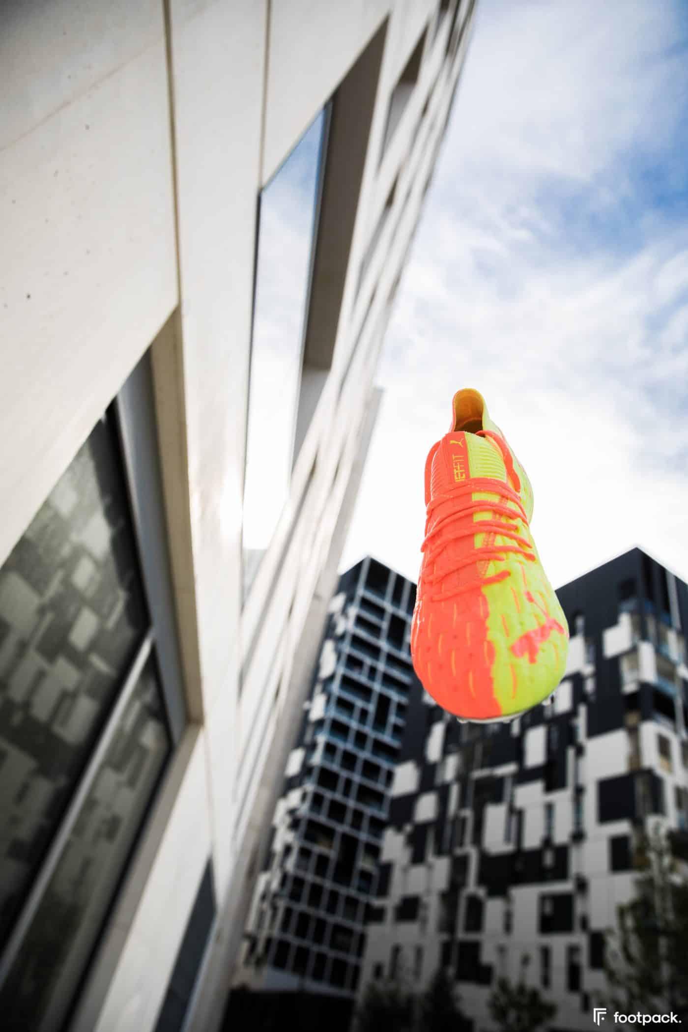 puma-future-5.1-rise-footpack-4