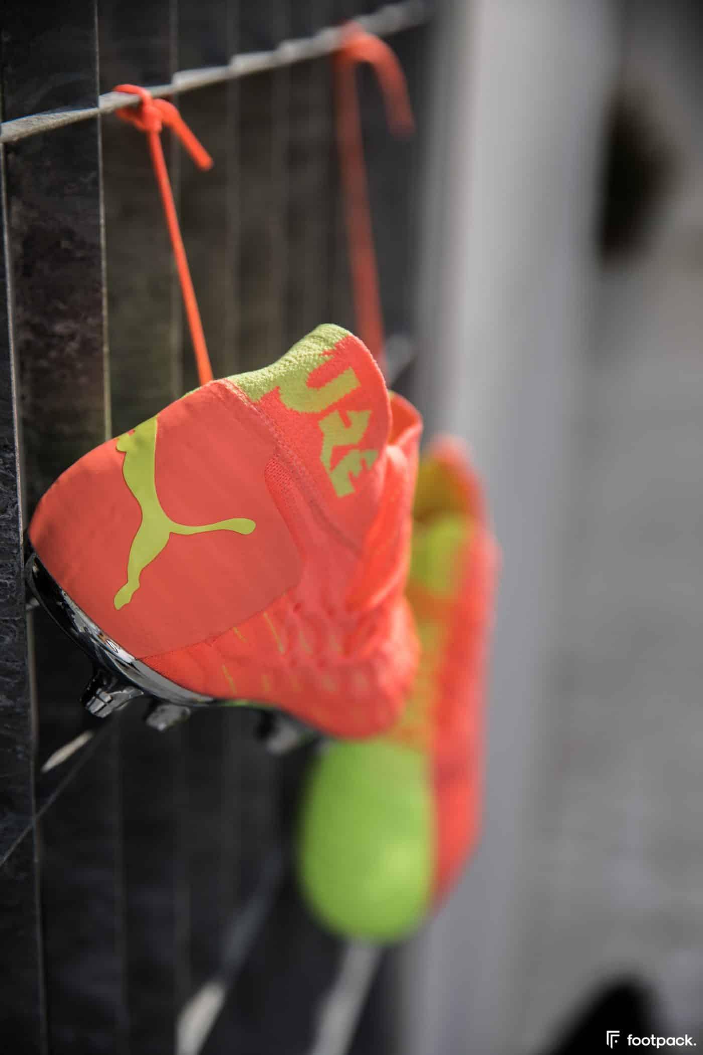 puma-future-5.1-rise-footpack-7