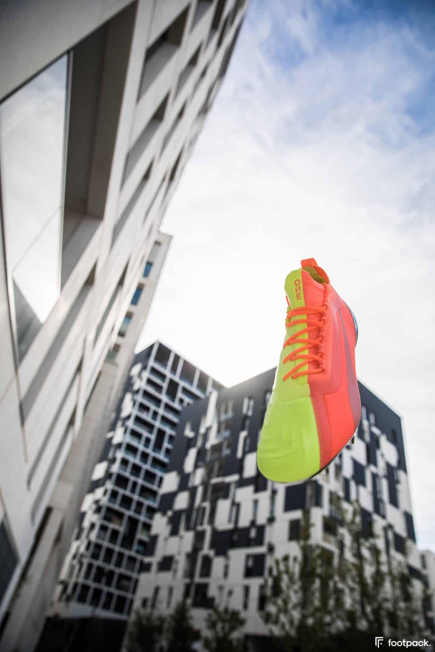 puma-one-5.1-rise-footpack-10