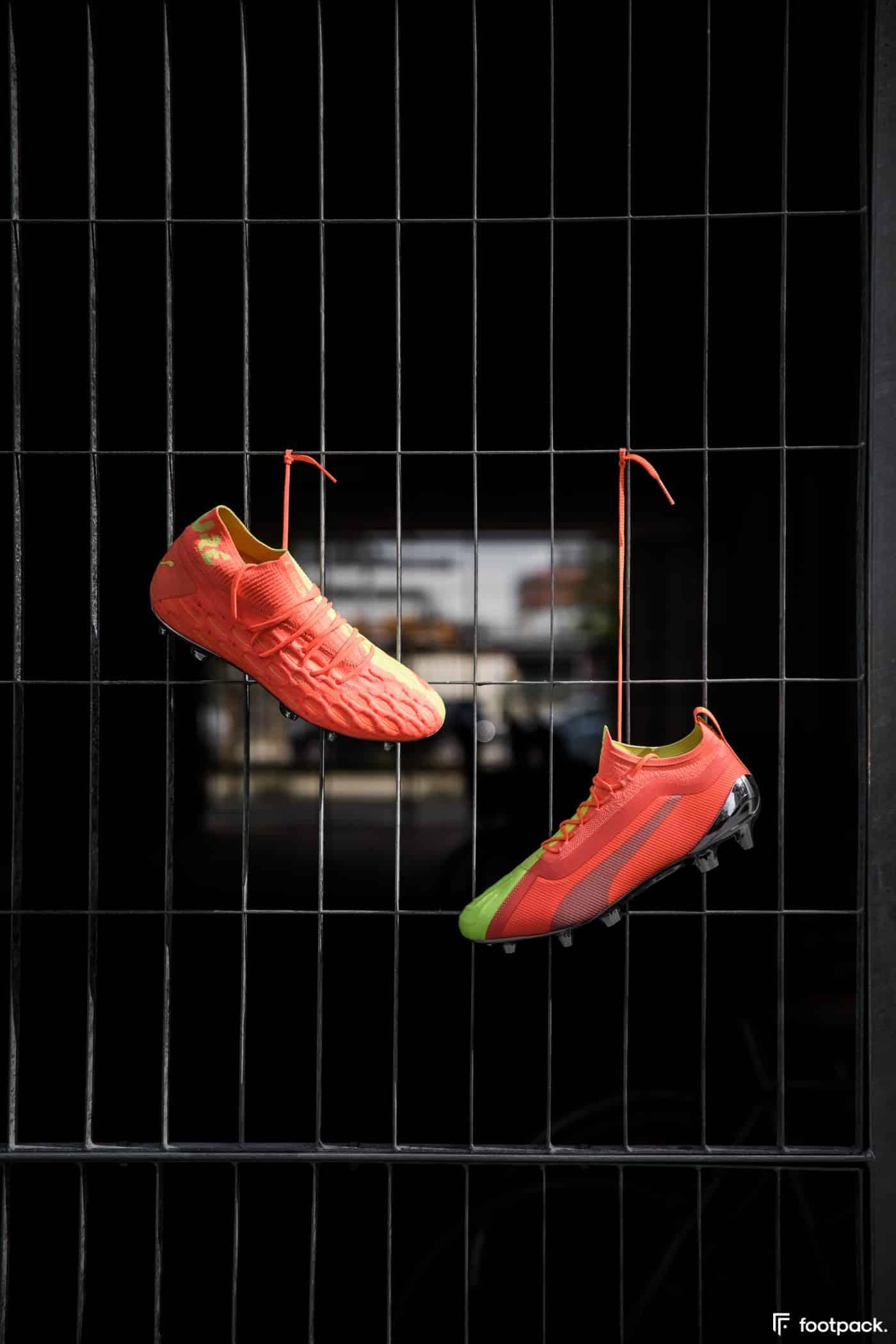 puma-one-future-rise-footpack-1