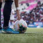 Nike, adidas, Puma. Une stratégie marketing clubs qui porte ses fruits chez les pratiquants