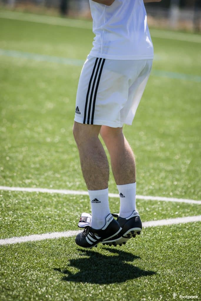 test-adidas-copa-mundial-footpack-1