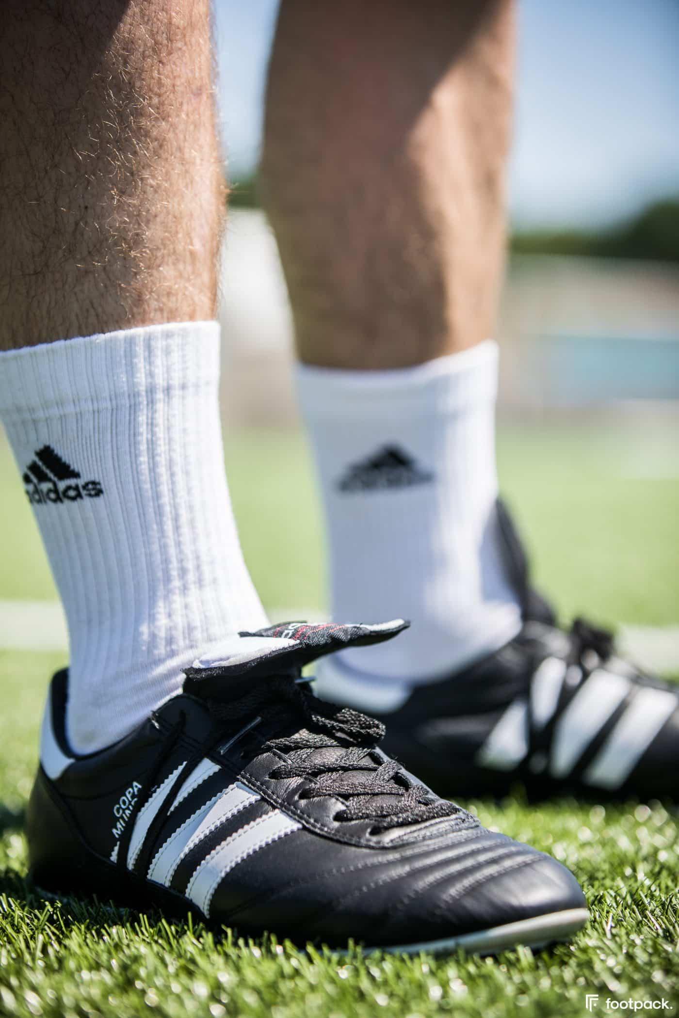 test-adidas-copa-mundial-footpack-3