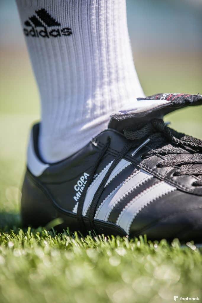 test-adidas-copa-mundial-footpack-4